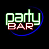 Party Bar Folkestone Live Music Venue