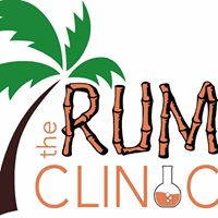 Rum Clinic Bar Live Music Venue Folkestone Kent