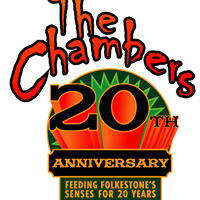 The Chambers Pub Bar Live Music Folkestone
