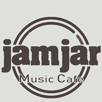 jamjar music cafe bar live music venue folkestone