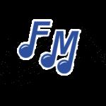 Folkestone Music Live Music Gig Guide