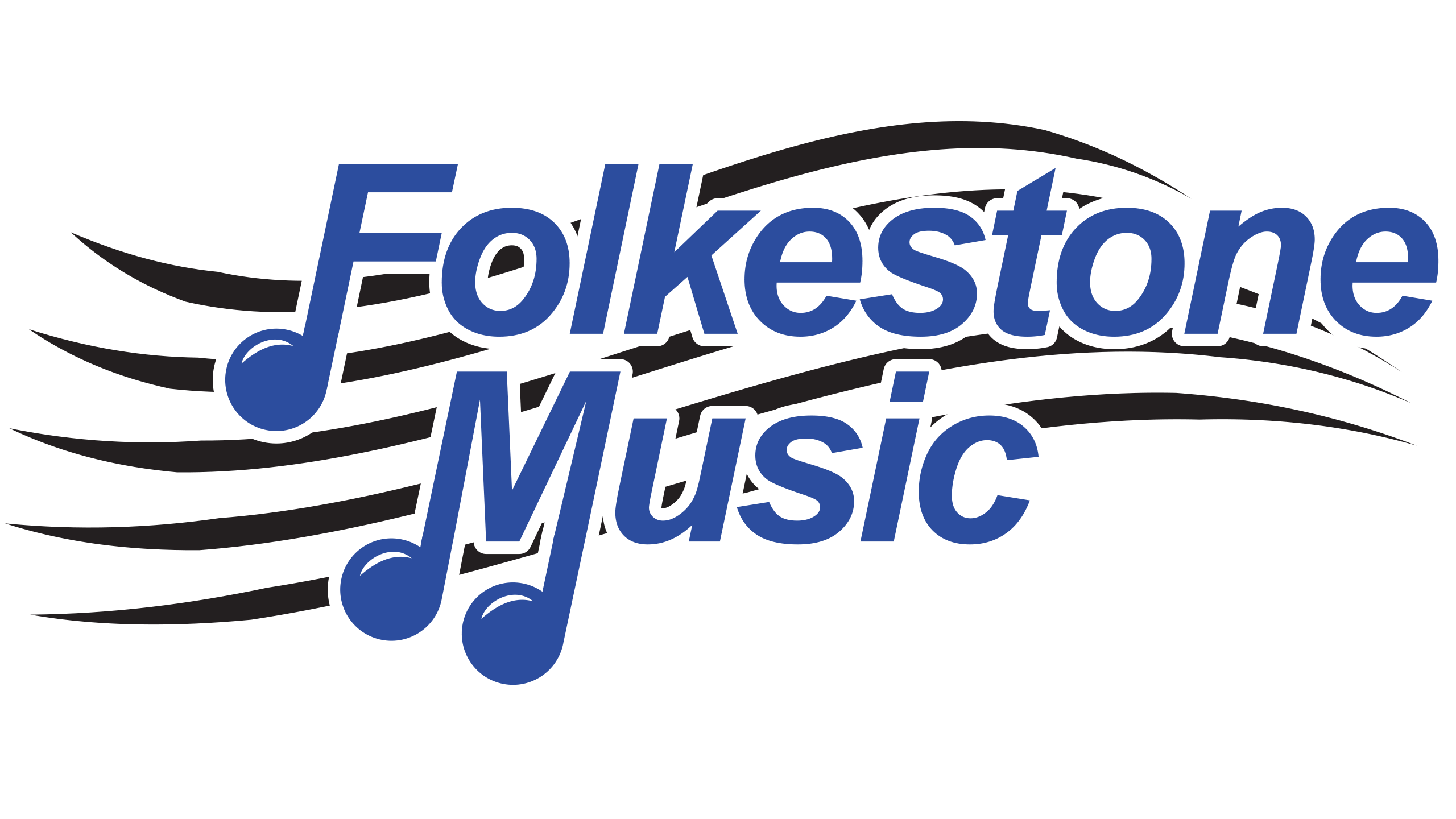 Folkestone Music Live Music Whats On