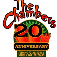The Chambers Pub Bar Live Music Folkestone