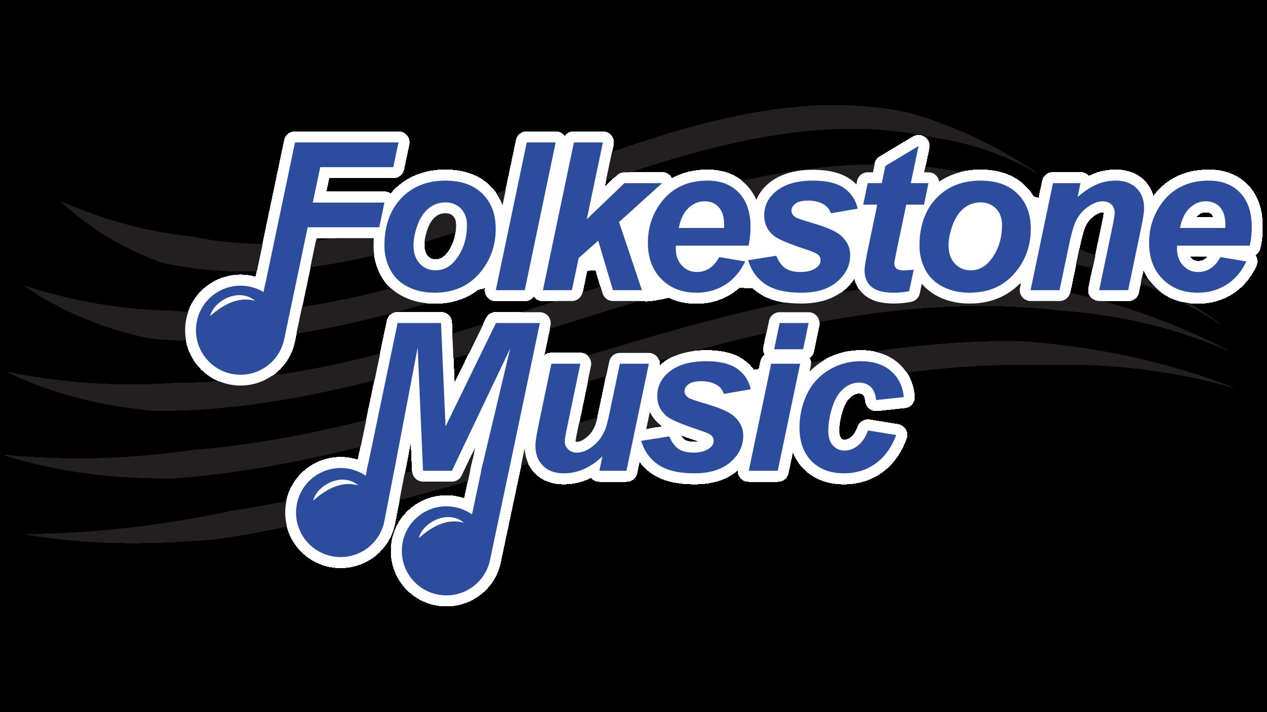 Folkestone Music