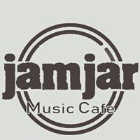 jamjar music cafe bar live music venue folkestone