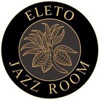 Eleto Jazz Room Hush Live Music Folkestone Kent