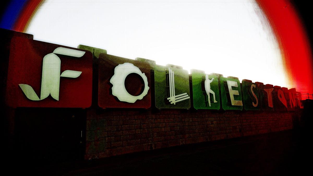 Folkestone's Gig Guide