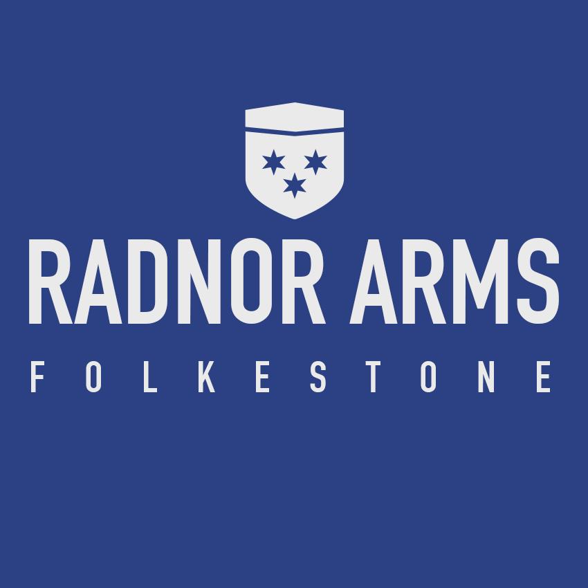 Radnor Arms - Live Music Venue Folkestone Music Town
